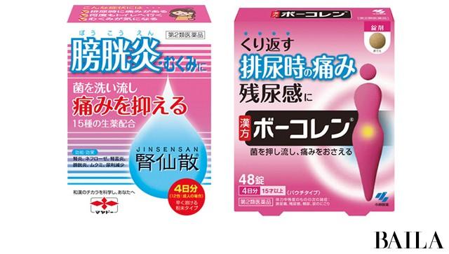 乳腺 炎 カロナール