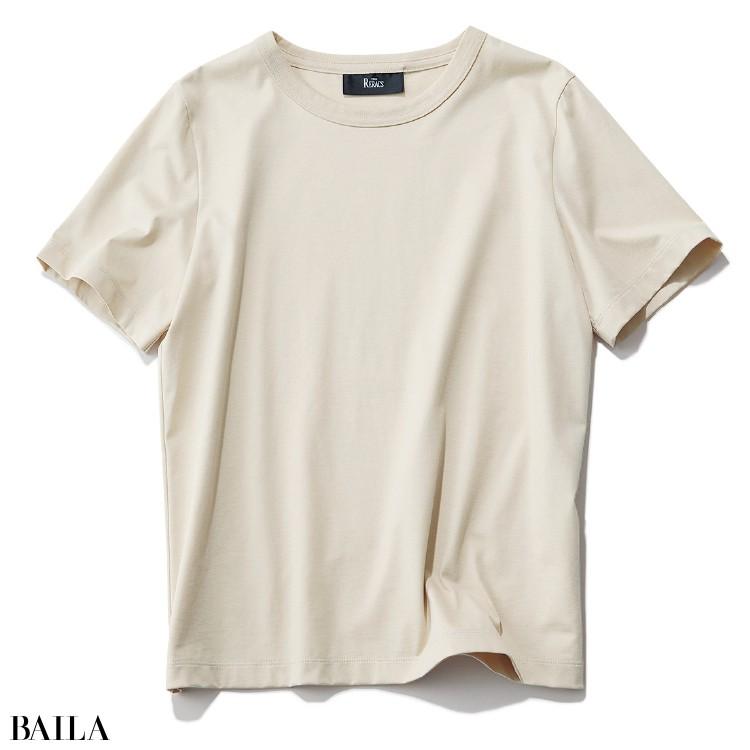 ザ・リラクスのTシャツ