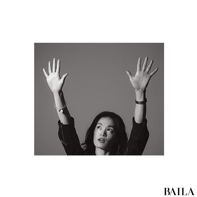 """【夏ダメージリカバリー大作戦★】美容プロを救った""""超高コスパ""""コスメ8選_1_6"""