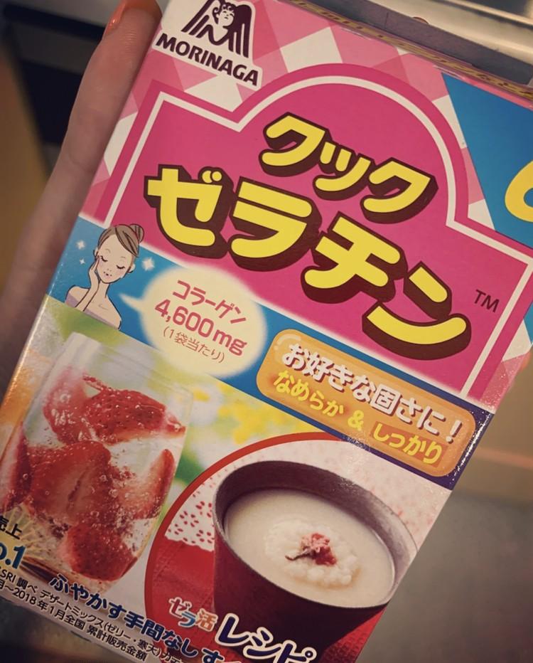 【おうち時間を有効な時間に♡〜お菓子作り〜】_2