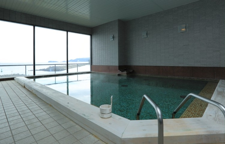 系列ホテルの湯巡りが楽しい!個性派温泉宿③【関西のイケスポ】_3_3