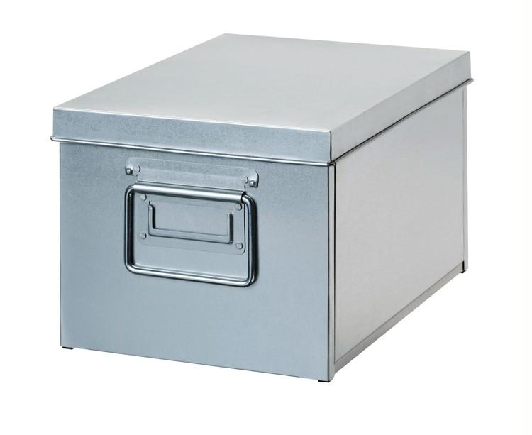 引っ越し&荷造りが楽しくなる♡【イケア(IKEA)】限定コレクション新登場_2_12