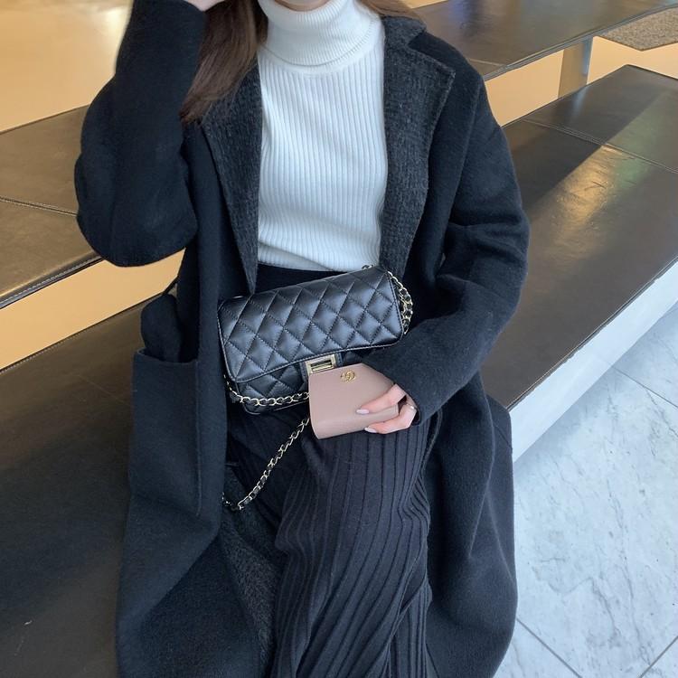 大人女子必見。UNIQLO「メンズ」で買うべき冬アイテム♡_3