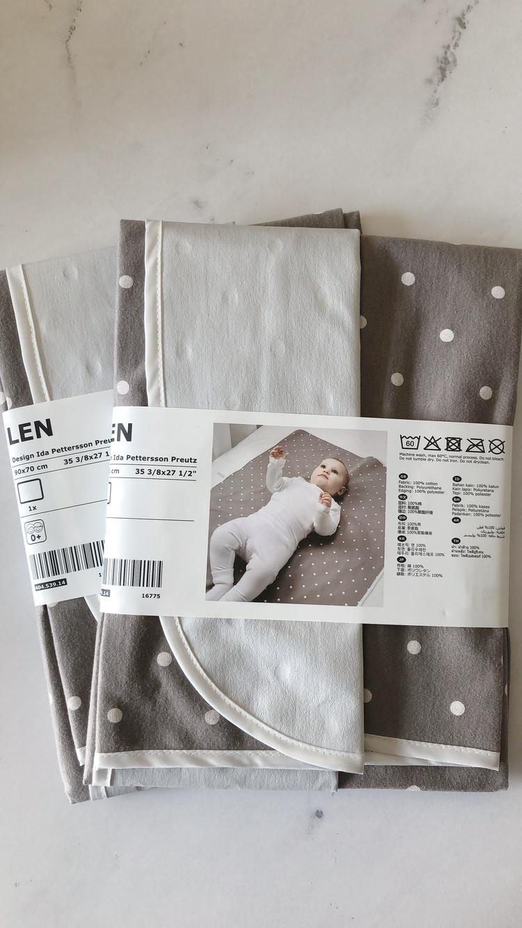【IKEA】購入品♡_12