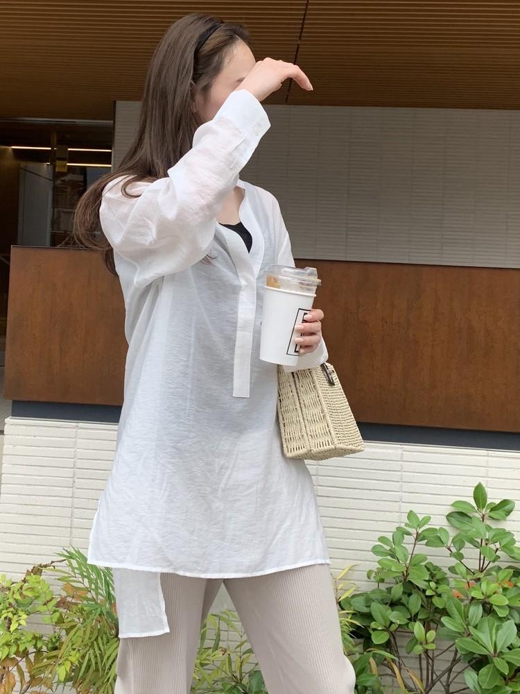 ¥3900ひとめぼれのプチプラカゴbag_4