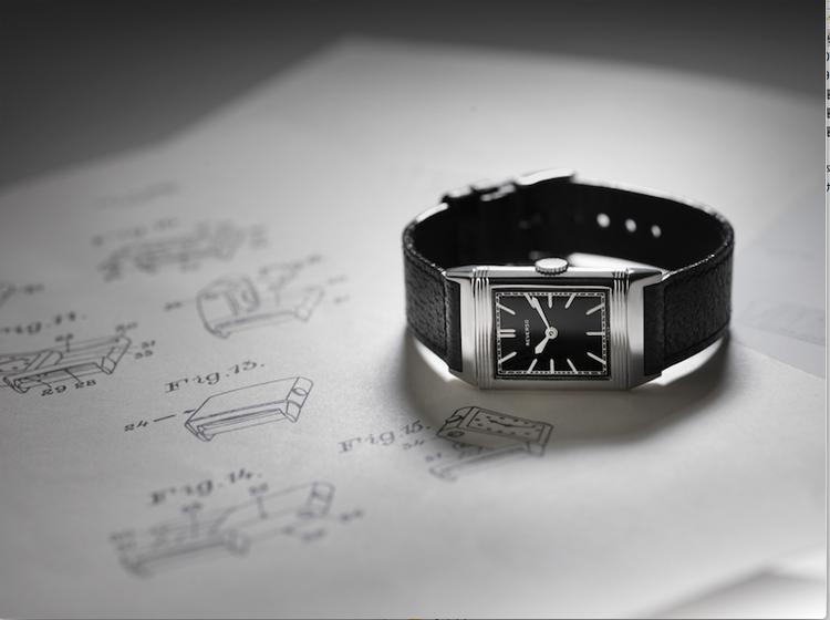 スクエアフェイスの腕時計と、美しく歳を重ねたい【30代からの名品・愛されブランドのタイムレスピース Vol.12】_3