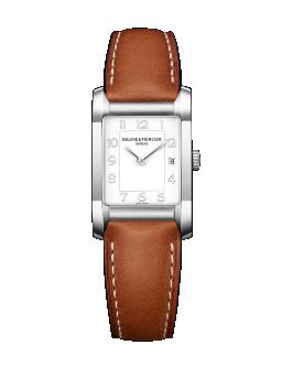 「クラシック」を愉しむ、レザーベルトの時計【30代からの名品・愛されブランドのタイムレスピース Vol.24】_2_4
