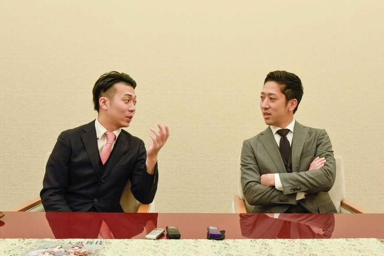 梅枝&児太郎が12月歌舞伎座で大活躍!【まんぼう部長の歌舞伎沼への誘い♯11】_3
