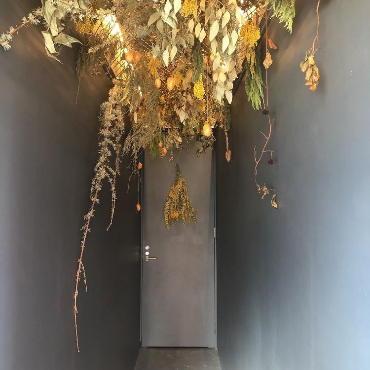 お花のパワーに癒されて。可愛い!がとまらない〈お花×焼菓子×カフェ〉のお店「cotito」_3