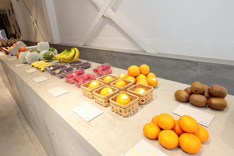まんま果物のおいしさを。ぶらり奈良アドレス②【関西のイケスポ】_2_1