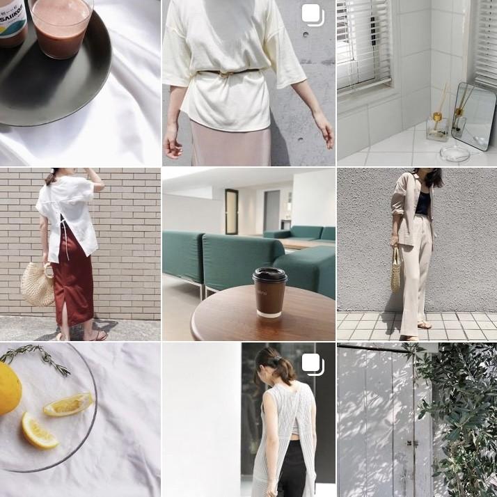 https://instagram.com/1ha___ru1?utm_medium=copy_link