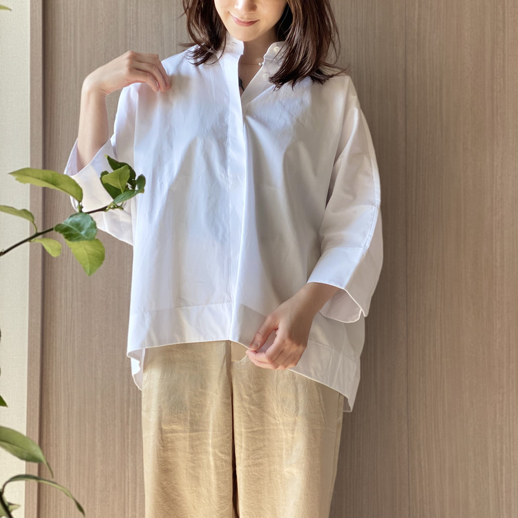 【UNIQLO】+J購入品!春夏コレクション厳選アイテム_1