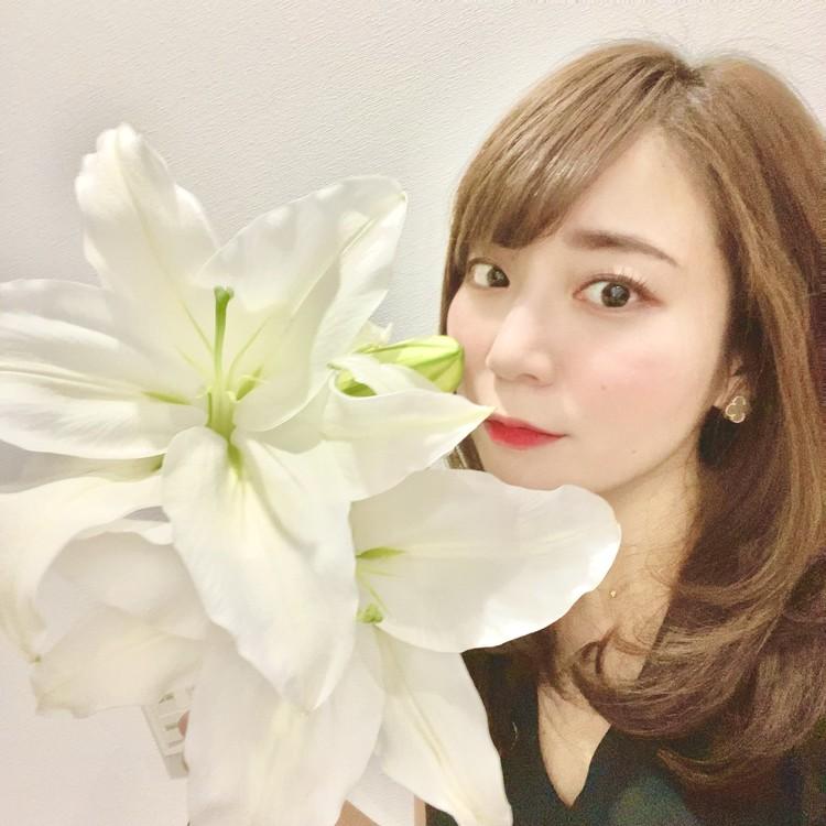 おうち時間はIKEAで充実!かわいいプチプラ花瓶が見つかります♡_5