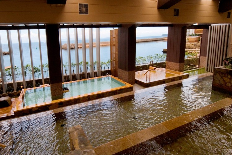 系列ホテルの湯巡りが楽しい!個性派温泉宿③【関西のイケスポ】_3_1