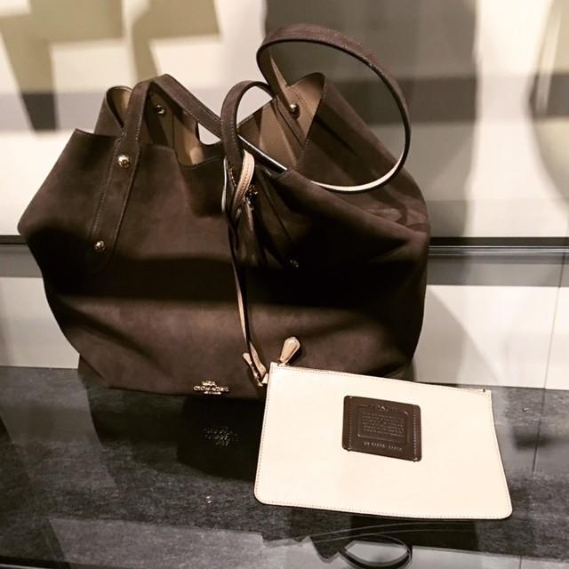 秋の新作バッグで自腹買いするなら…【超個人的欲しいものリスト】_2_1