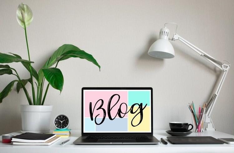 <<【前の記事】彼氏ができたのでブログを全部読み返して学びと反省をまとめてみました