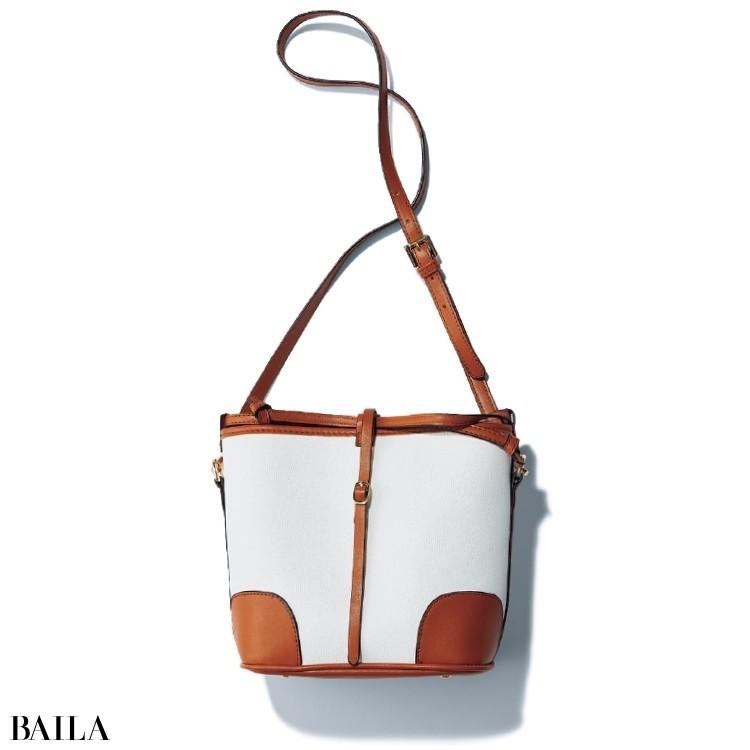 ロデスコのバッグ