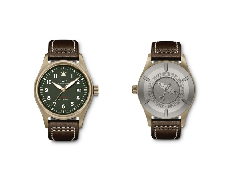 機能美を手元に。スポーティな腕時計【30代からの名品・愛されブランドのタイムレスピース Vol.32】_3