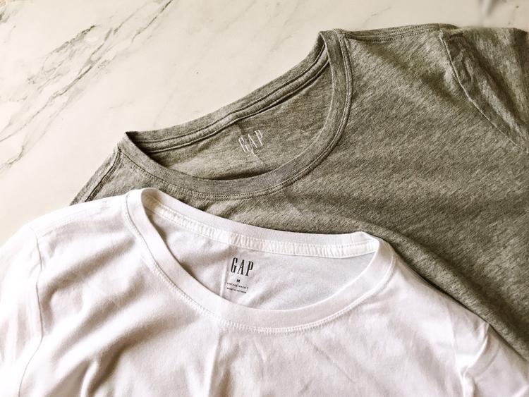 自分の骨格に合ったTシャツの選び方と着こなし術!_11