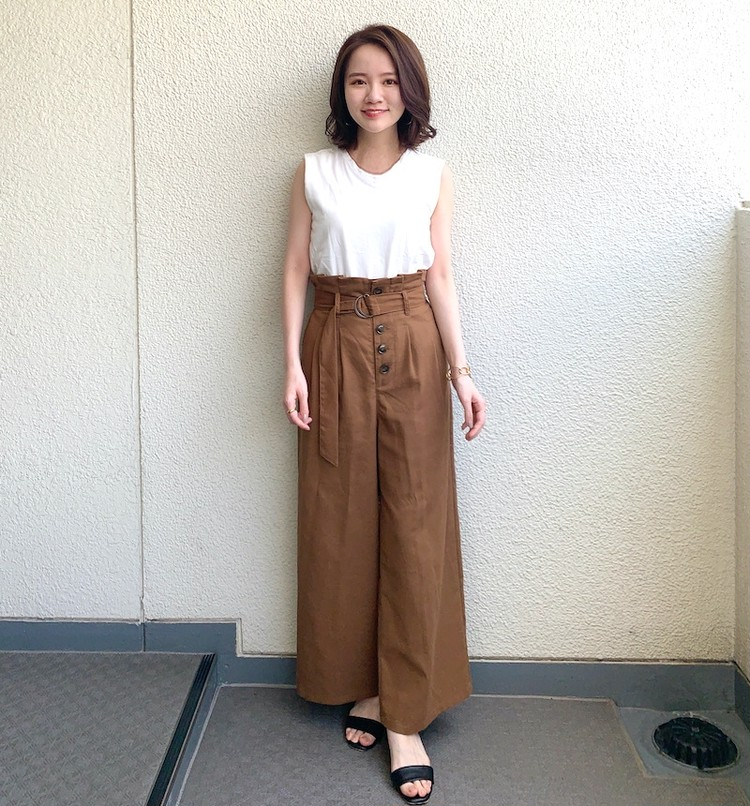 BAILA_石本愛衣_150cm