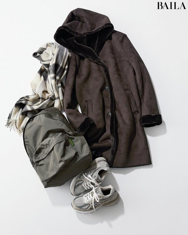 【税込5万円以下】本当にコスパのいい冬のトレンドコート30選【30代レディースファッション】_1_16