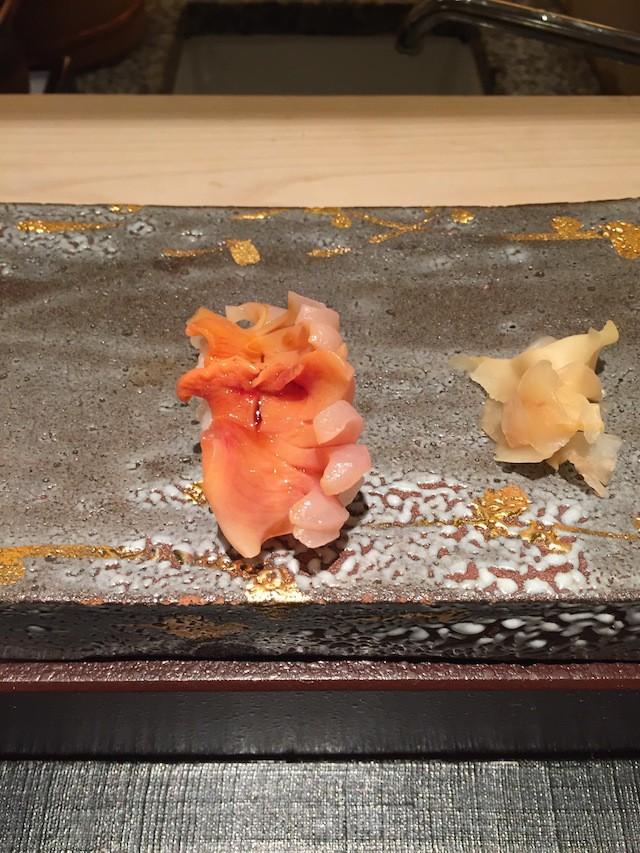 そうだ、カウンター寿司に行こう_3
