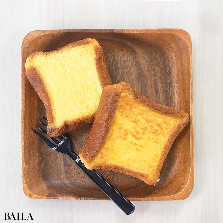 【無印良品】<冷凍パン系グルメ>が手軽で美味しいと大評判!_2
