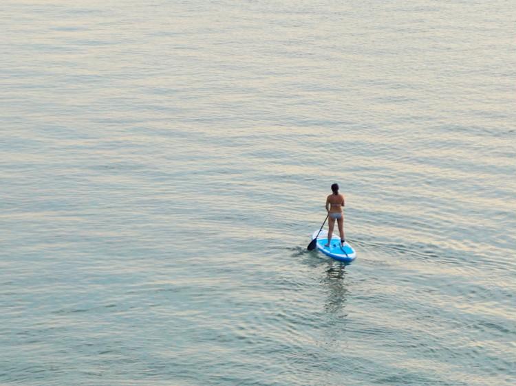 30代女子リゾート旅おすすめNo.1【コモド島 インドネシア】に冒険すべき理由14_2_7