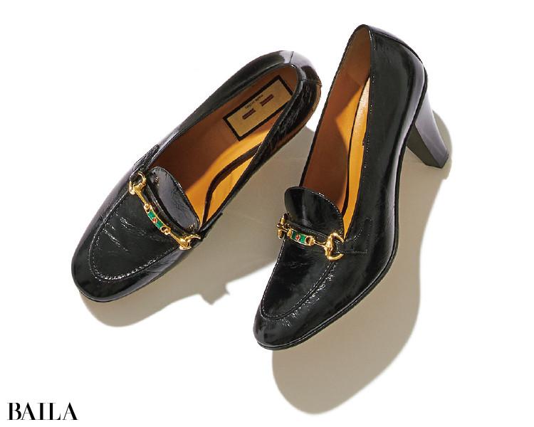 グッチの靴¥112200/グッチ ジャパン(グッチ)