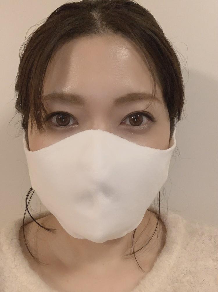 肌に優しい!息苦しくない!超敏感肌でも大丈夫なマスク発見_2