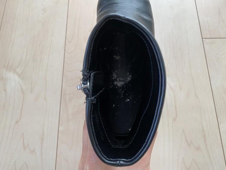 【冬の足臭対策】嘘みたいに臭いが消える魔法の粉_3_2