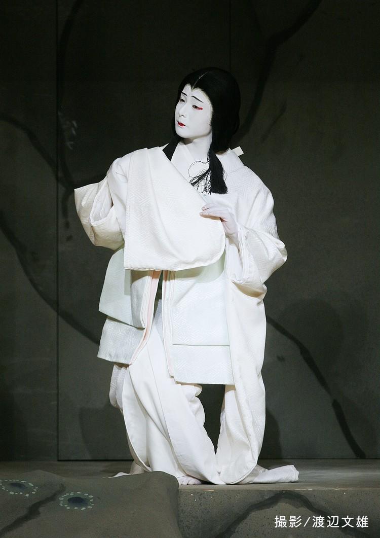 中村梅丸から莟玉へ。 披露公演に注目!!【まんぼう部長の歌舞伎沼への誘い♯08】_7
