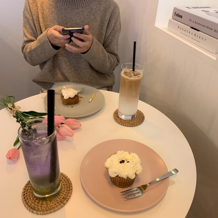 新オープンなのに行列のできる大阪カフェ_5