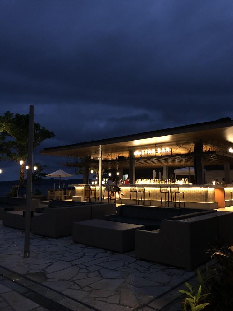 人気ホテルが約4万円引き!GoToトラベルで石垣島旅行へ♡_5