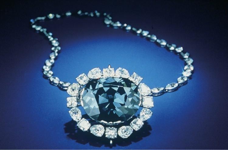 最強のお守り。一粒ダイヤモンドのジュエリー【30代からの名品・愛されブランドのタイムレスピース Vol.26】_3