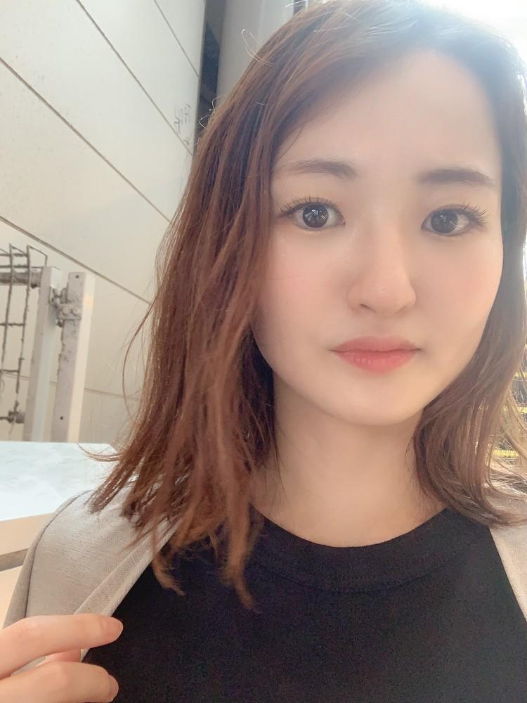 【BAILA9月号】を参考にした休日コーデ♡_8