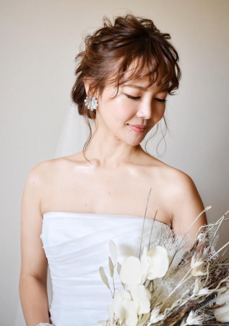 プレ花嫁時代、結婚式当日ギリギリまで探しまわったアイテム_2