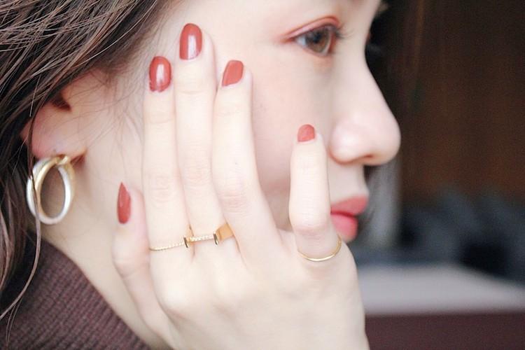 Hirotakaのリング