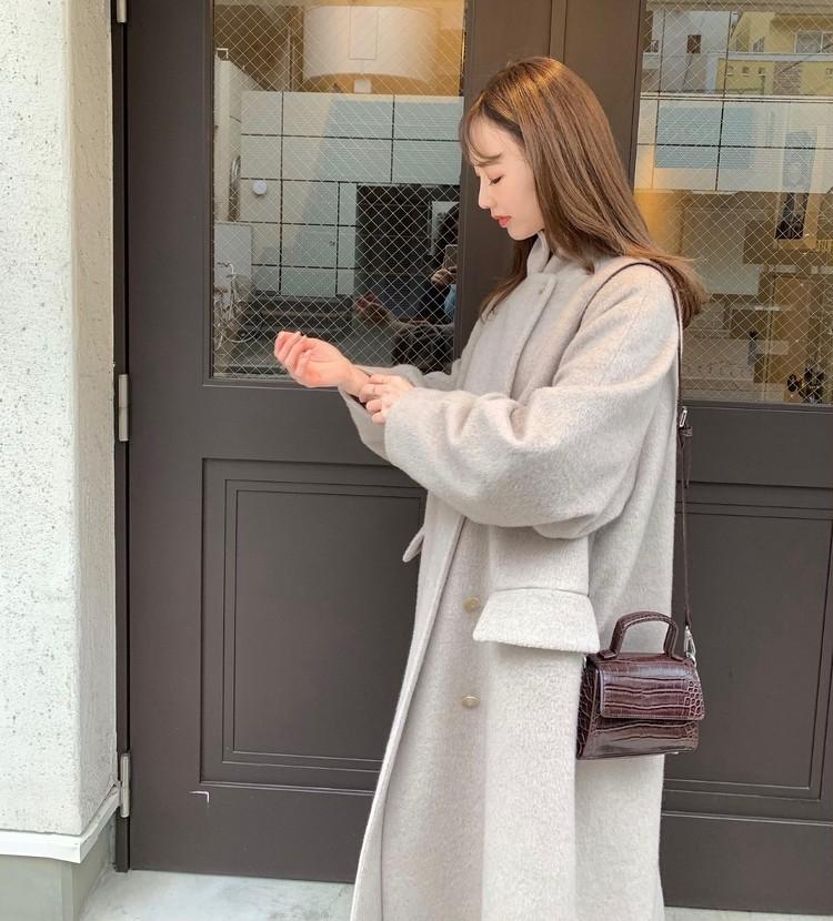 【2019/ZARA】今季マイベスト小物をリンク付きで紹介♡_4