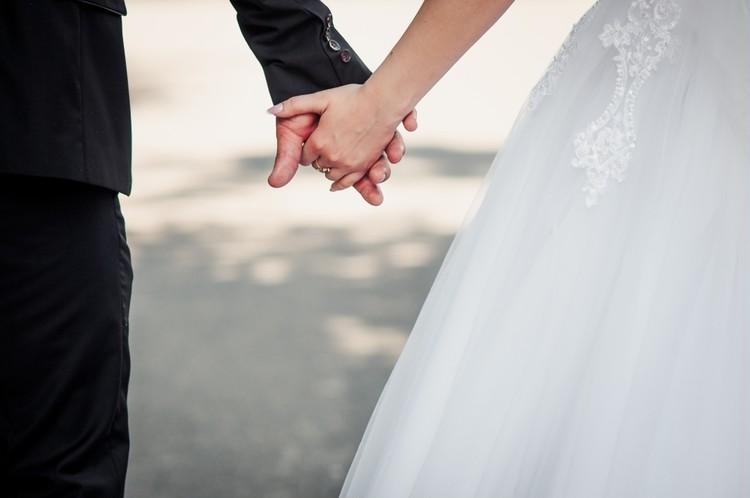 【次の記事】>> Vol.37 次回から! 婚活・結婚についての情報収集を収集してお届けしまくります!