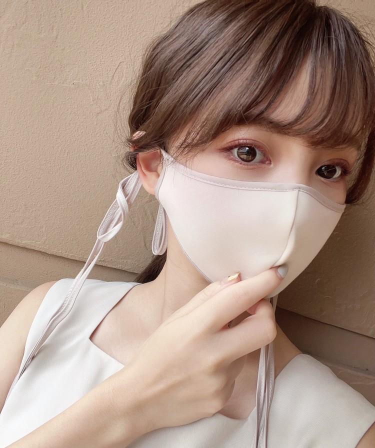 【hince】マスクにも映える、韓国コスメでピンクメイクにトライ!_3