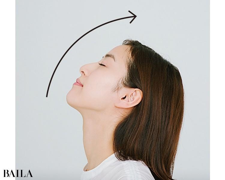 【STOPザほうれい線】老け見えの原因、30代女子のほうれい線ケア決定版!_28