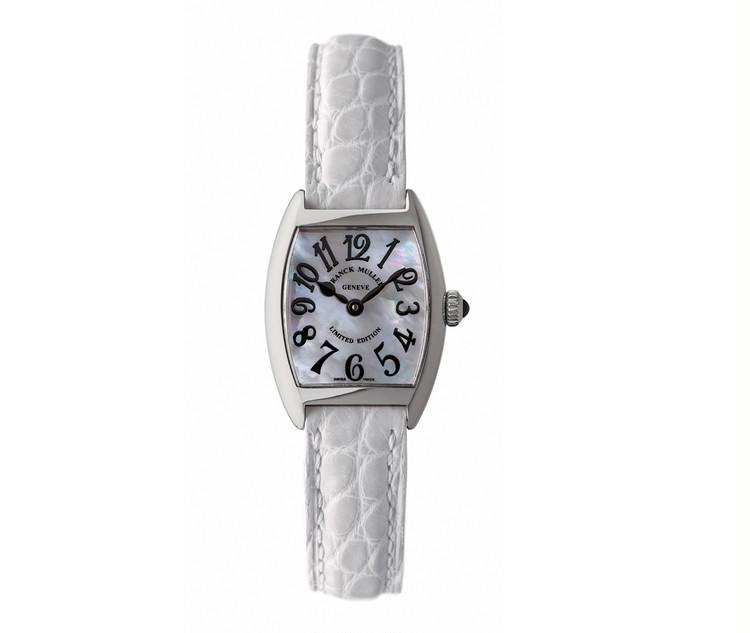 「クラシック」を愉しむ、レザーベルトの時計【30代からの名品・愛されブランドのタイムレスピース Vol.24】_2_2