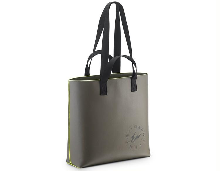 藤原ヒロシとコラボ第2弾【ブルガリ(BVLGARI) × フラグメント(FRGMT)】はバッグやミニ財布が大充実!_4_27