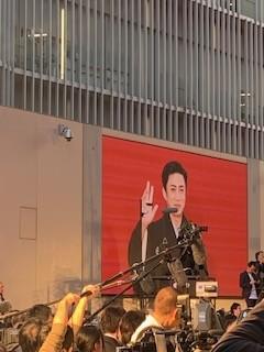 シネマ歌舞伎『女殺油地獄』で幸四郎に酔う!!【まんぼう部長の歌舞伎沼への誘い#09】_4