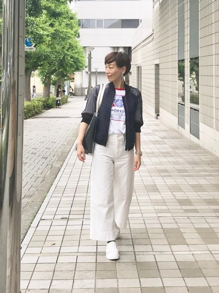 プロが5年以上着ている【ZARA・ユニクロ・H&Mほか】コスパ最強服&コーデ8_1_10