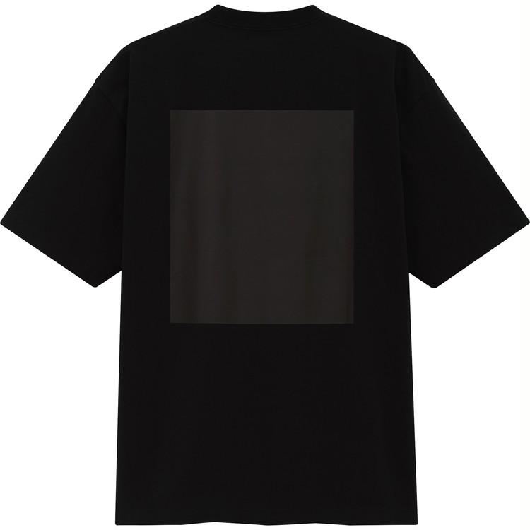 【ユニクロ(UNIQLO)UT X 米津玄師】初コラボTシャツコレクション