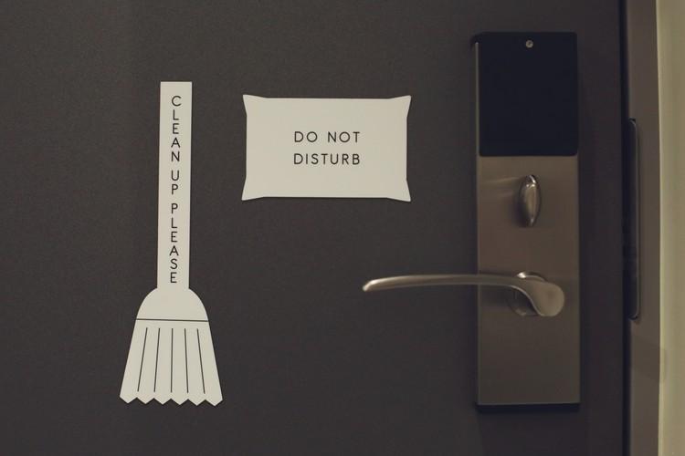 粋な和のディテールがあちこちに。大阪のコンセプトホテル②【関西のイケスポ】_2_4