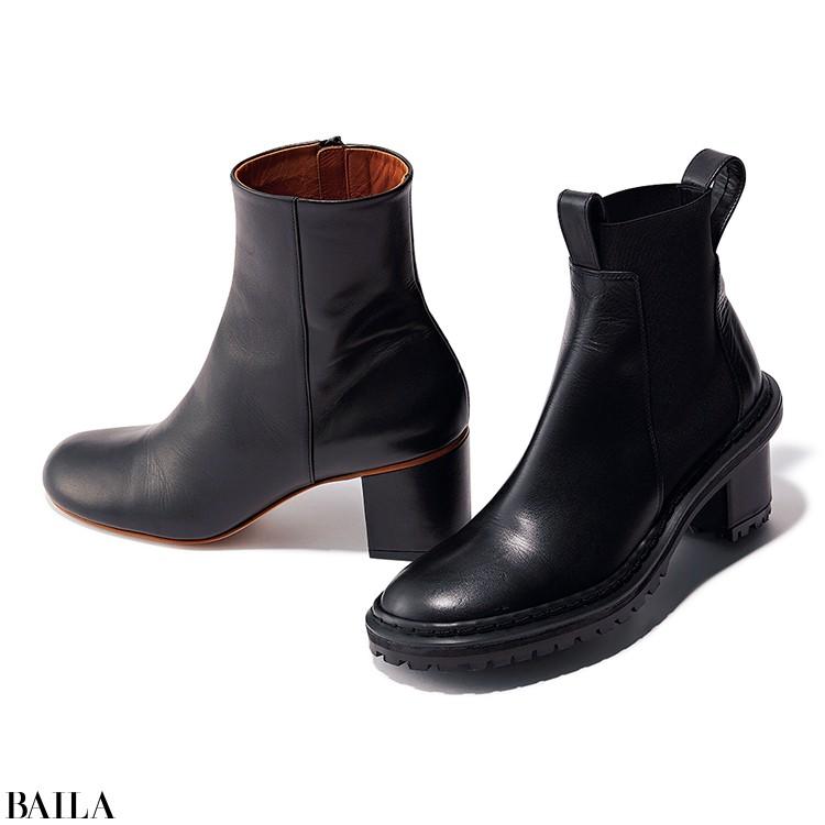 人気靴ブランド【PIPPICHIC(ピッピシック)】で見つけたNEWSな新作靴7_2