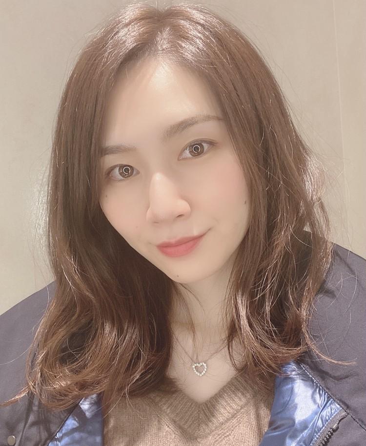 【サプライズ】20代ラストの気合い!?_4